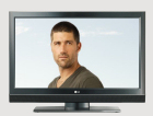 Matthew Fox (Lost)