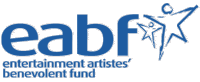 Entertainment Artistes Benevolent Fund