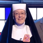Odd One In - Nun Number 2