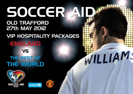 soccer-aid-2012.png