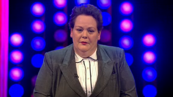 the-chase-celebrity-anne-hegerty.png
