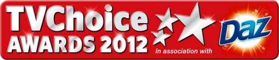 TV Choice Awards 2012