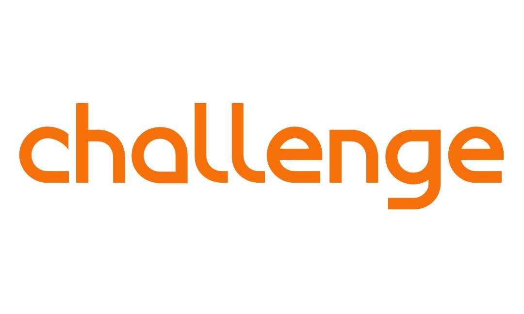 Challenge TV