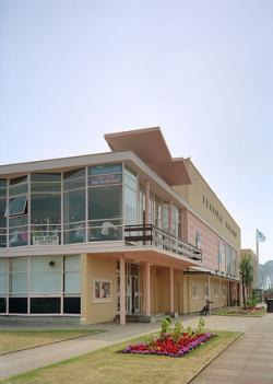 Festival Theatre Paignton