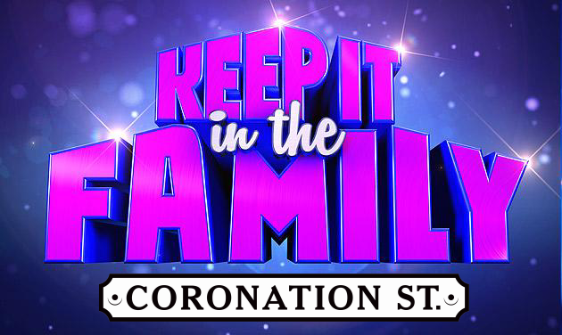 keep-it-in-the-family-coronation